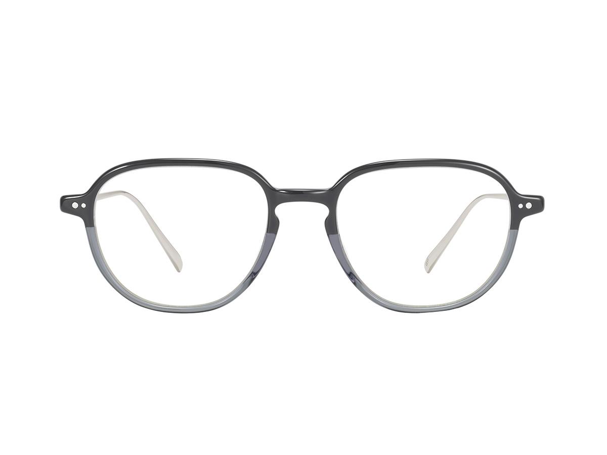 Best Blue Light Glasses - Warby Parker Beasley