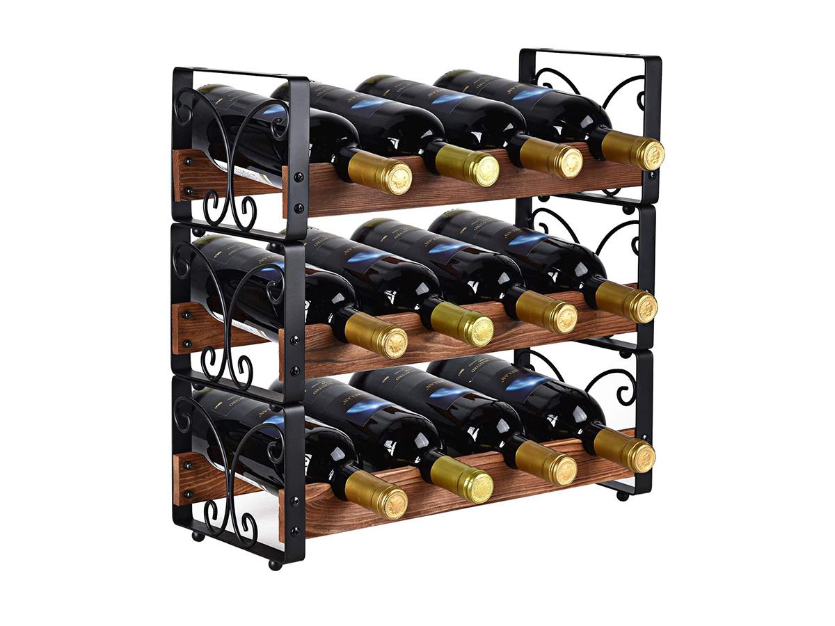 Best Wine Racks - X-Cosrack