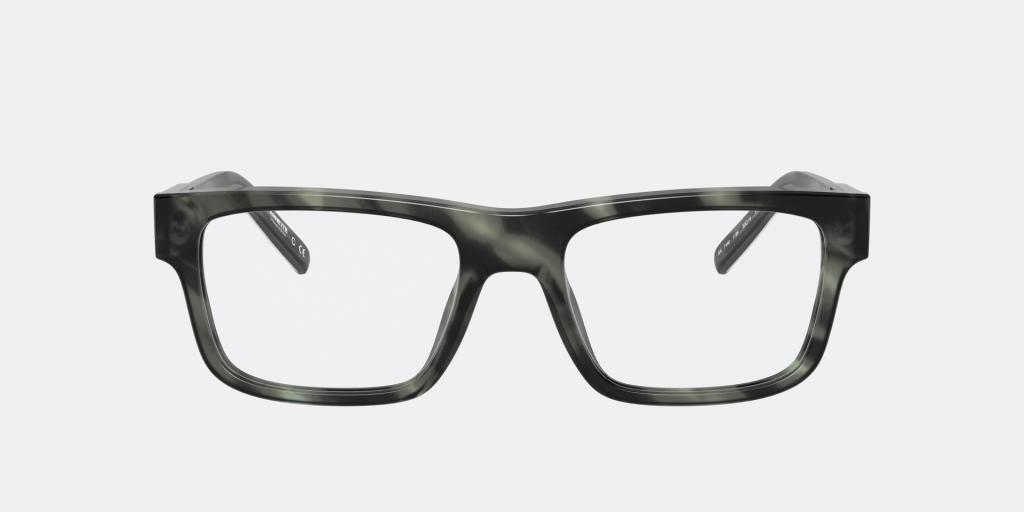 post malone glasses