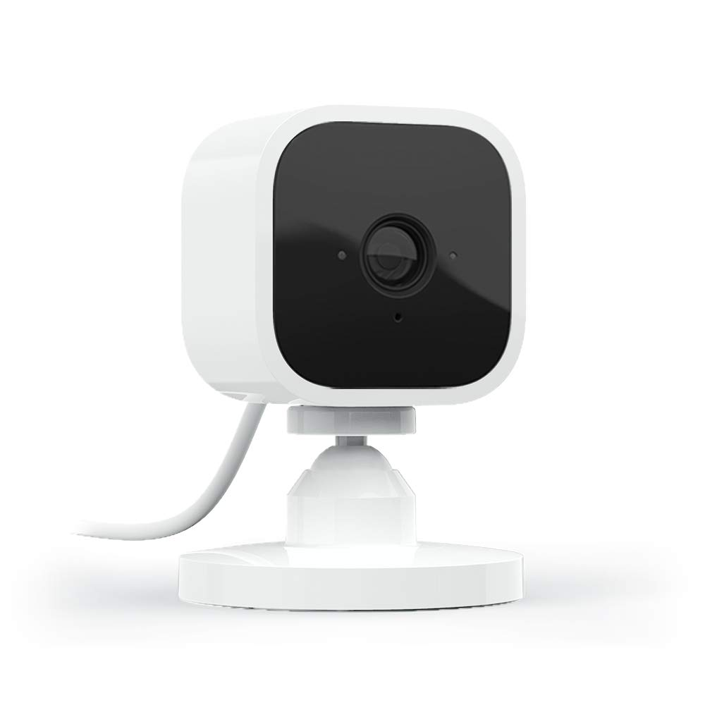 blink camera deal amazon