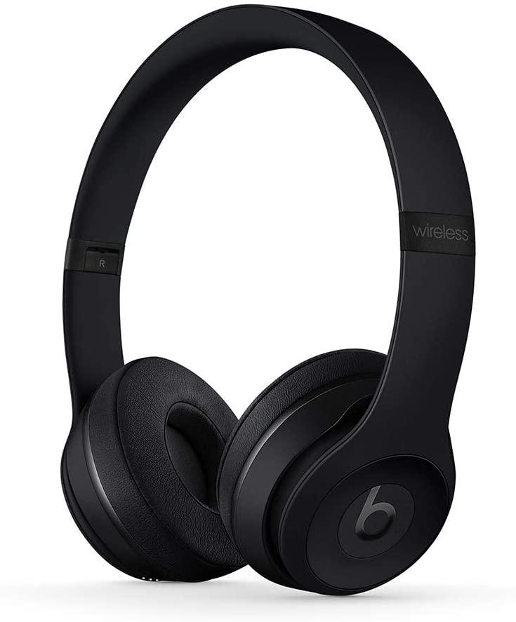 beats solo3 headphones deal