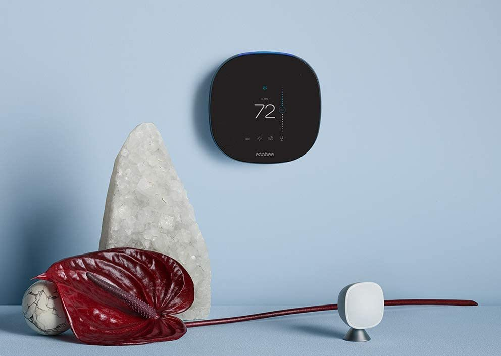 best smart thermostat deals