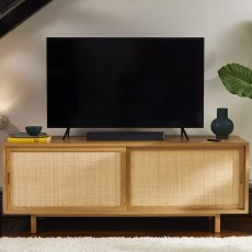 RS Recommends: The Best Bose Soundbar Just Got Discounted for the First Time This Year