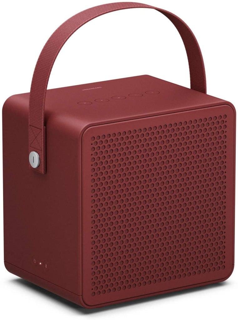 urbanears speaker deal