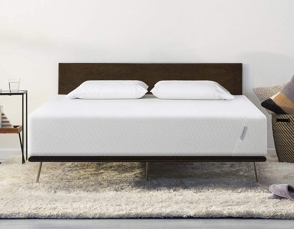 best prime day mattress sale