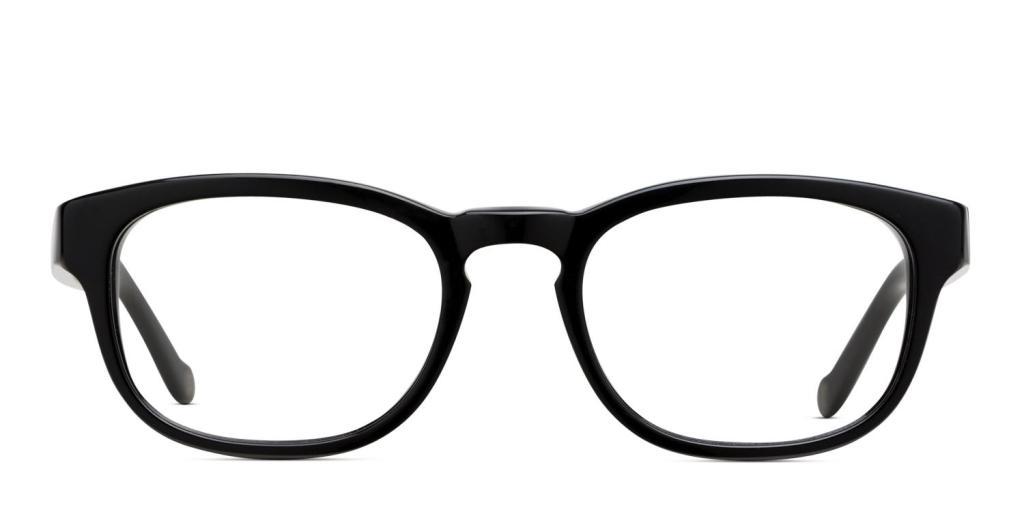 glasses usa reading glasses