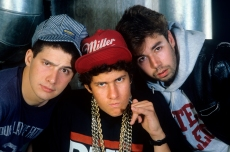 Beastie Boys Lend 'Sabotage' to New Biden Ad That Highlights Struggling Music Venue