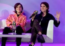 Tegan and Sara-Produced TV Series in Works Based on 'High School' Memoir