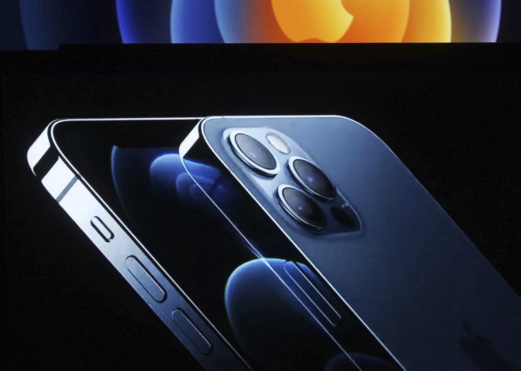 iphone 12 specs price
