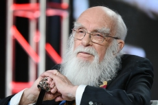 James Randi, Famed Magician and Paranormal Skeptic, Dead at 92