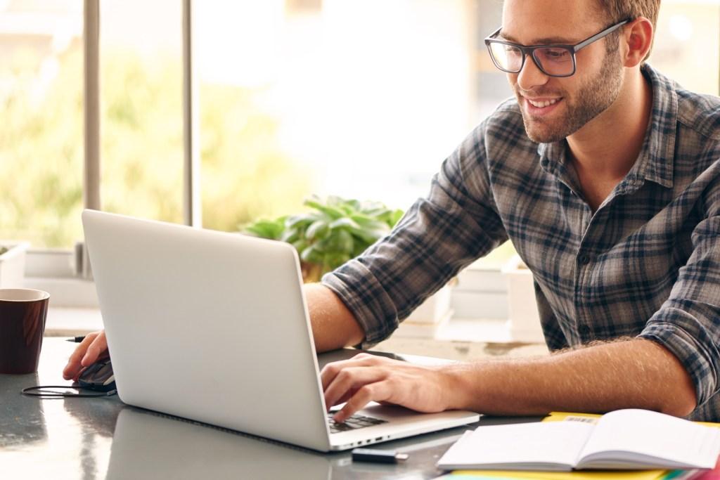 Coursera Language Learning Program