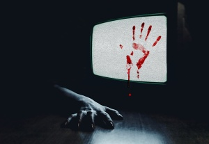 What to Watch on Shudder, AMC Network's Horror Streaming Service