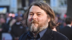 'The Breakdown' With 'Rebecca' Director Ben Wheatley