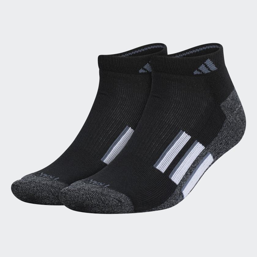 running socks adidas short