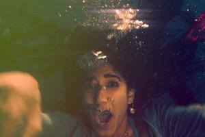 The Breakdown: Sunita Mani on 'Evil Eye'