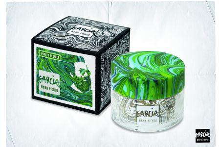 Jerry Garcia Cannabis: Garcia Hand Picked Flower, Pre-Rolls, Edibles - Rolling Stone