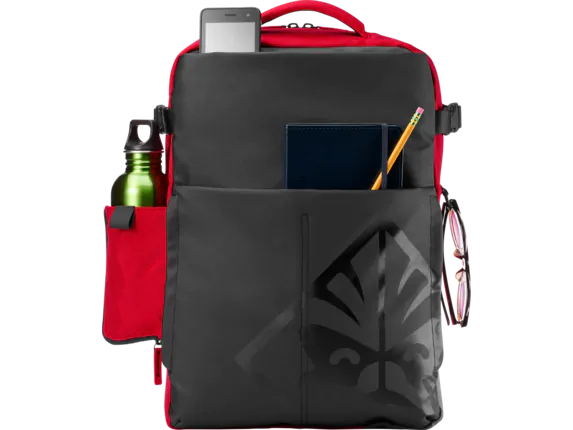 OMEN by HP Gaming Backpack