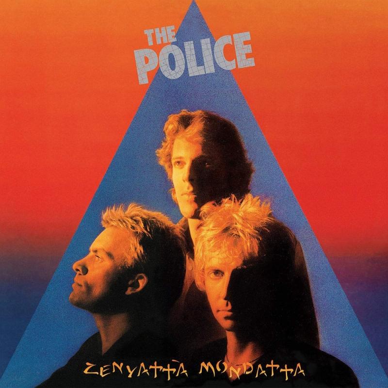 police zenyatta