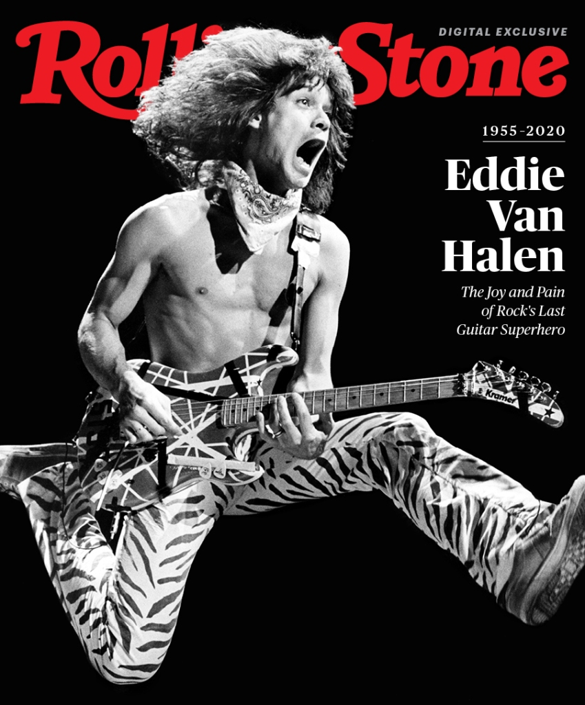 Eddie-Van-Halen-digital-cover