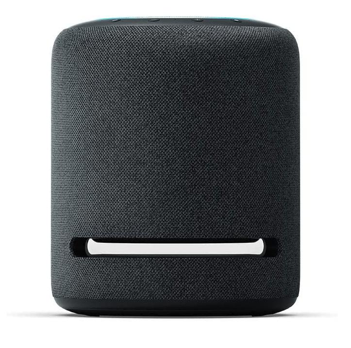 Echo Studio Smart Speaker