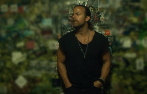 Kip Moore Puts a Face to Music Clubs in Crisis in New Video 'Don't Go Changing'