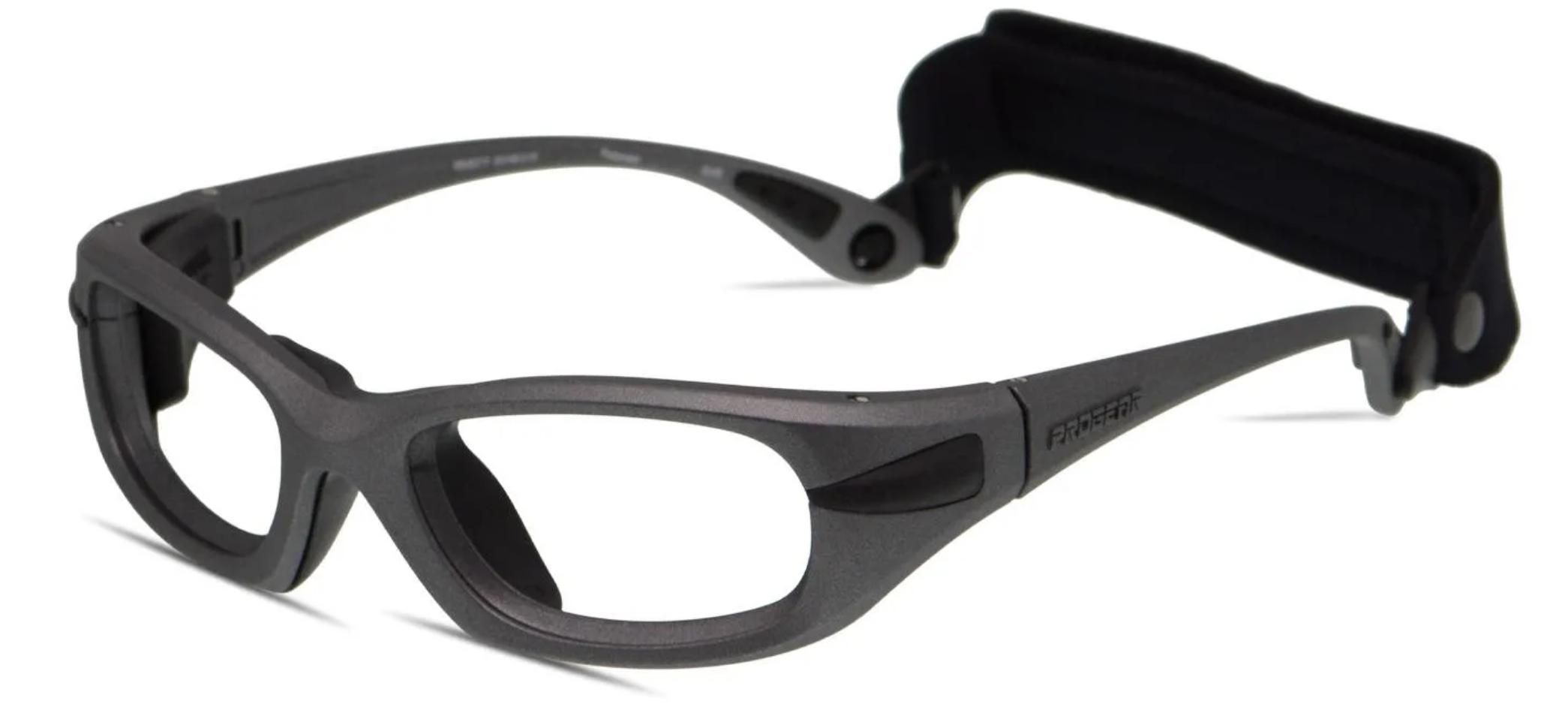 protective goggle glasses strap