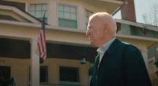 Bruce Springsteen Narrates Joe Biden's 'Hometown' Scranton Ad