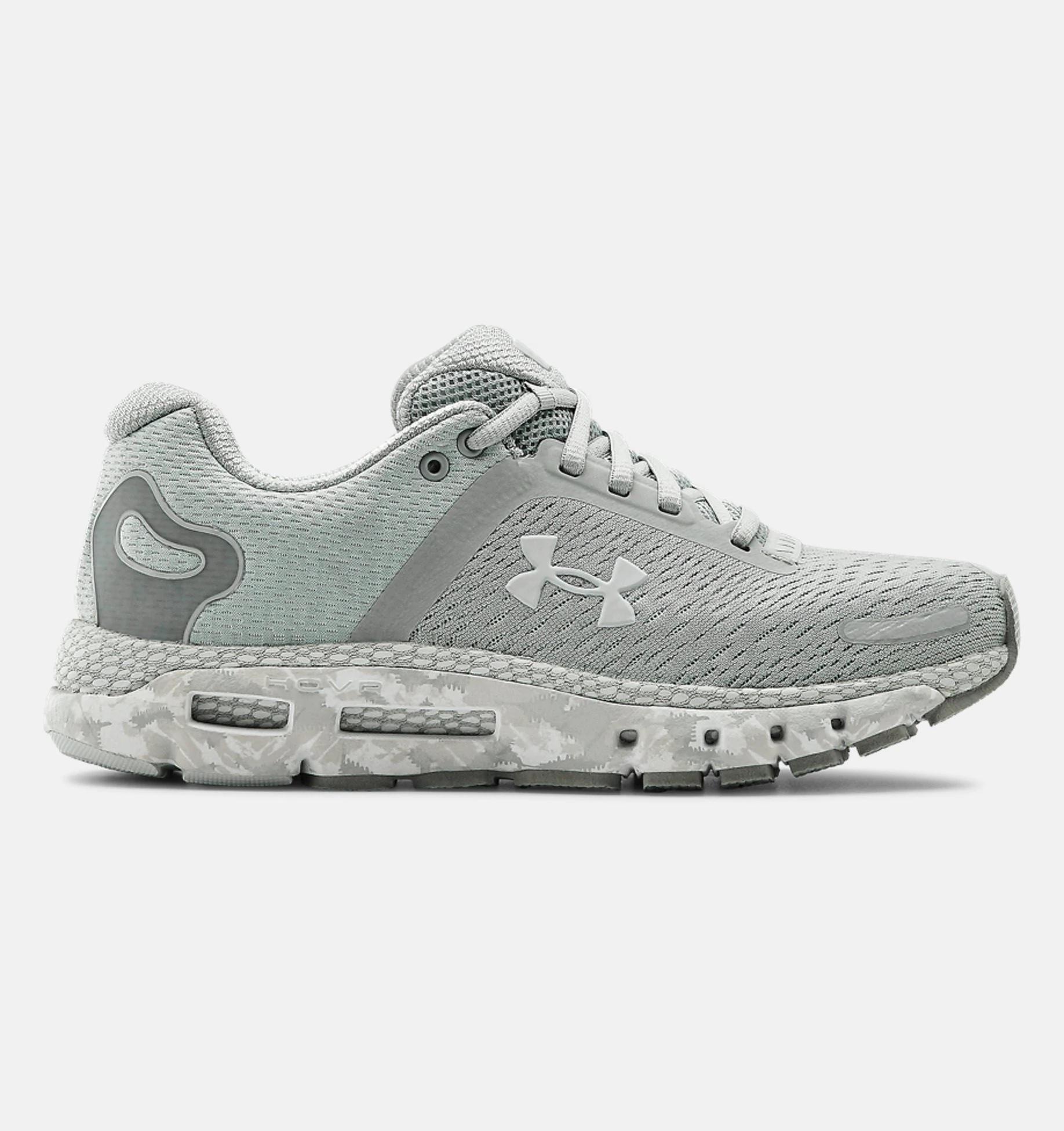 Women's UA HOVR™ Infinite 2 UC Running Shoes