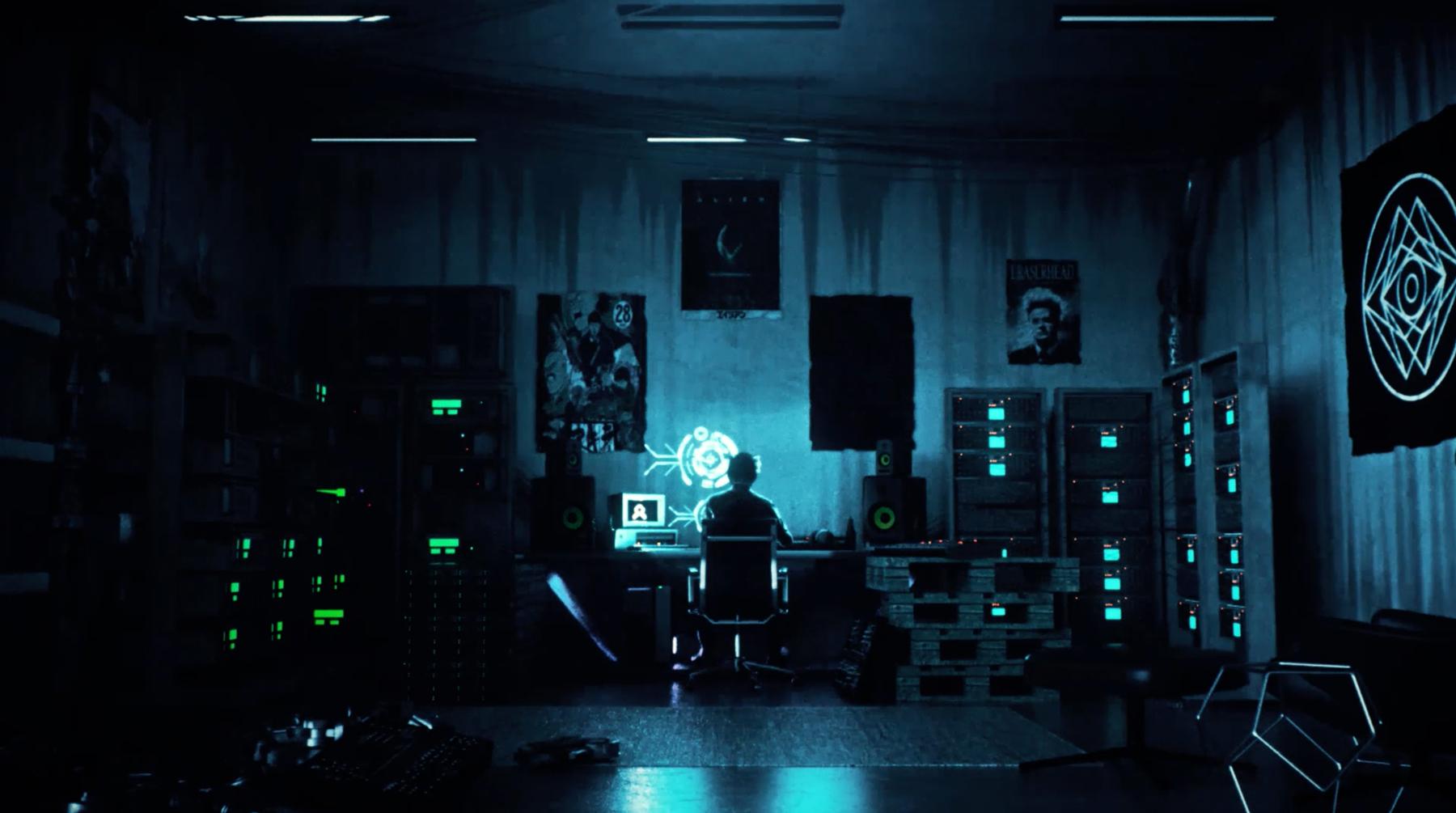 xen studio
