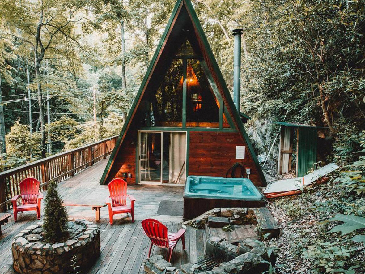 Best Gift Cards - Airbnb