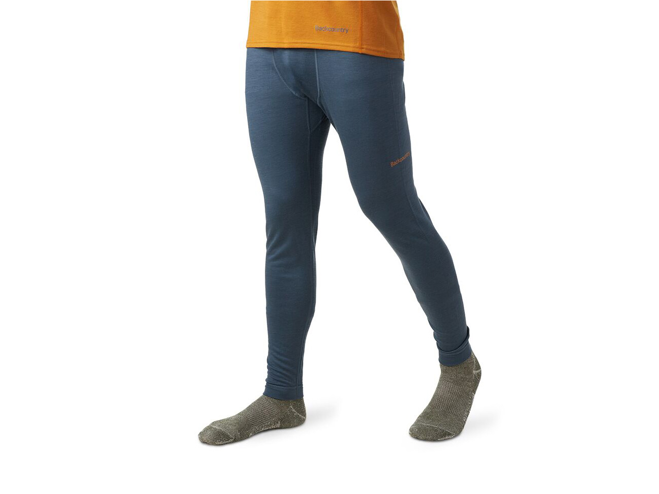 Best Winter Accessories - Backcountry Base Layer