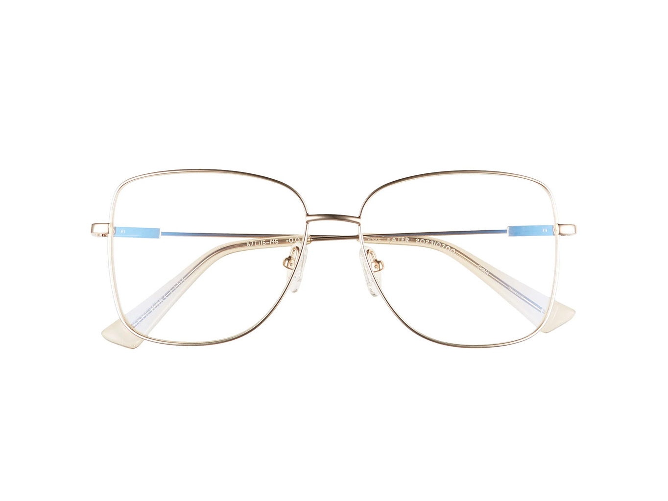 Stylish Reading Glasses - The Book Club