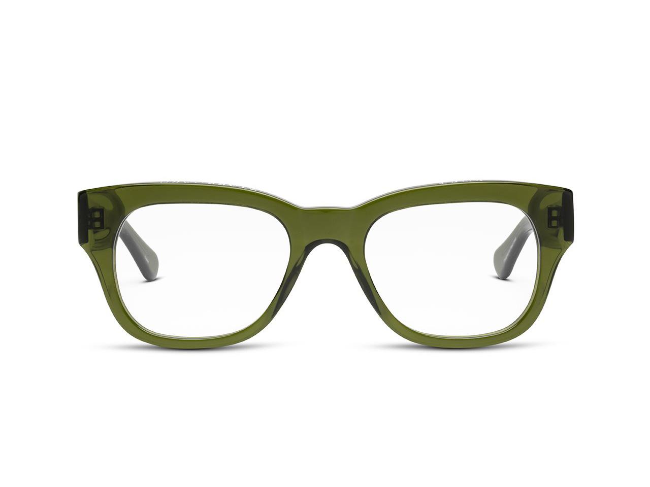 Stylish Reading Glasses - Caddis