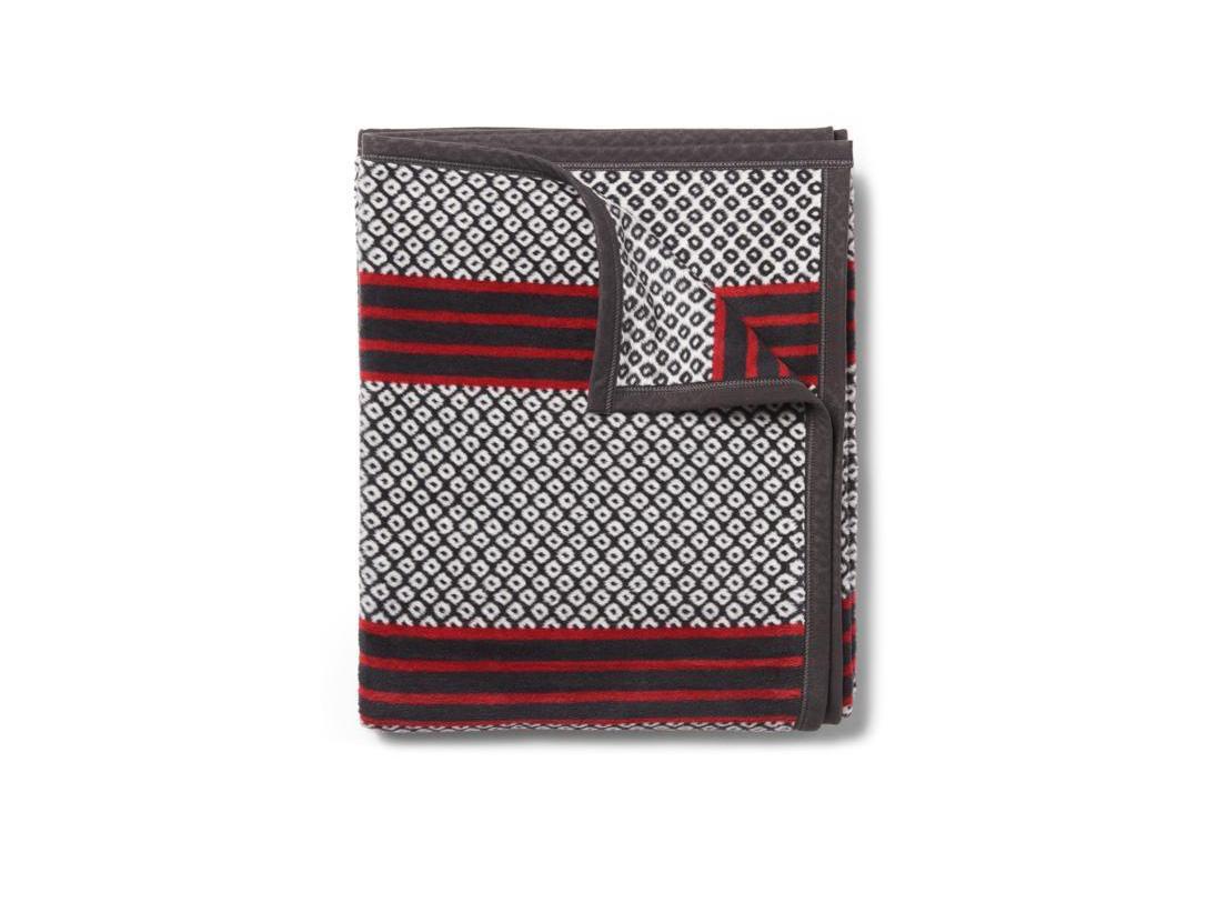 Best Throw Blankets - ChappyWrap
