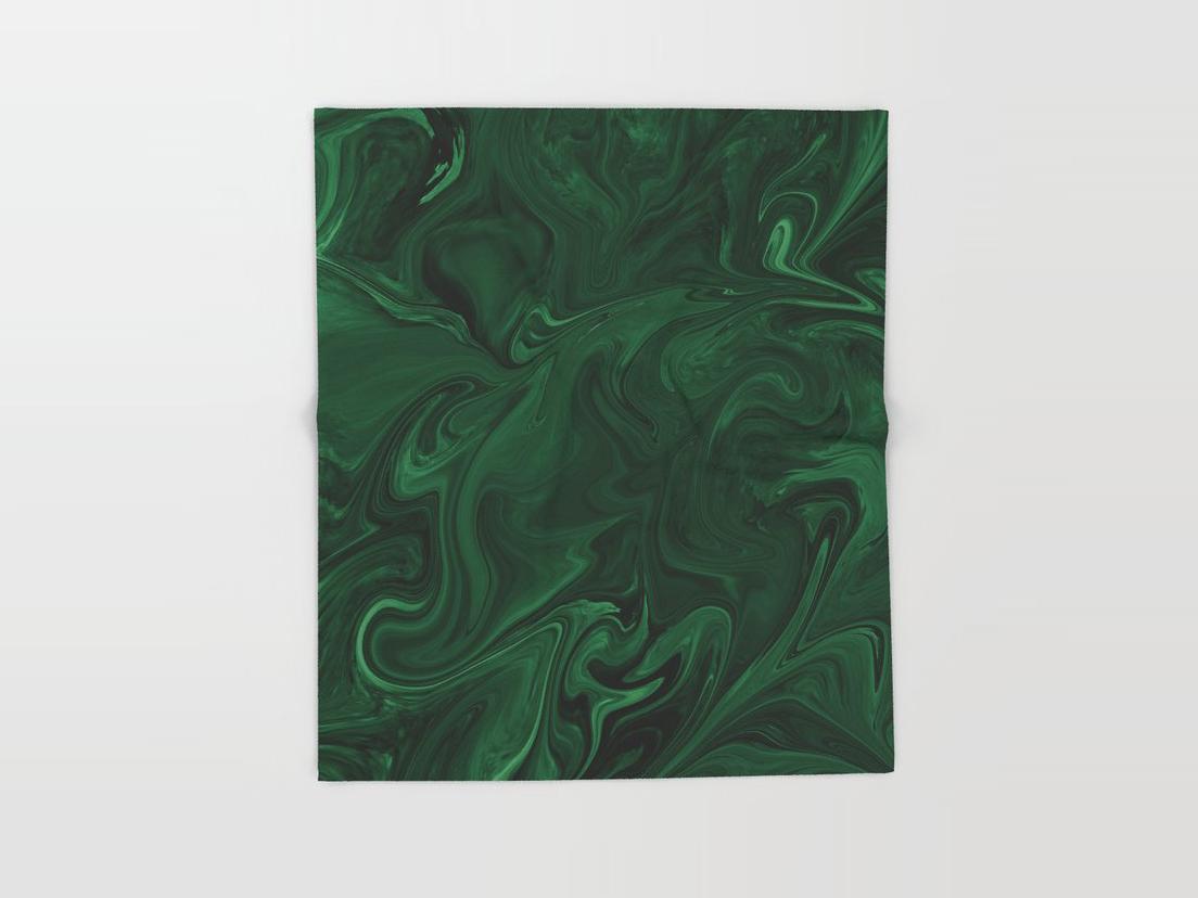 Best Throw Blankets - Society6