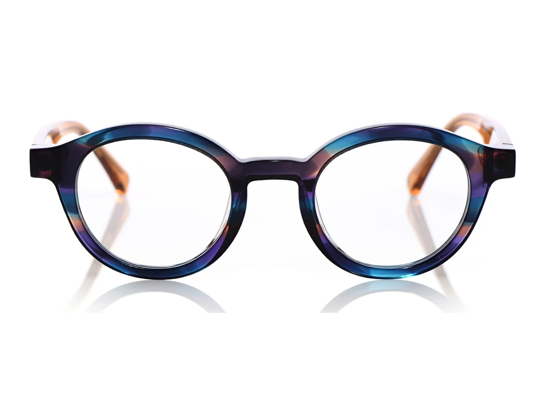 Stylish Reading Glasses - Eyebobs