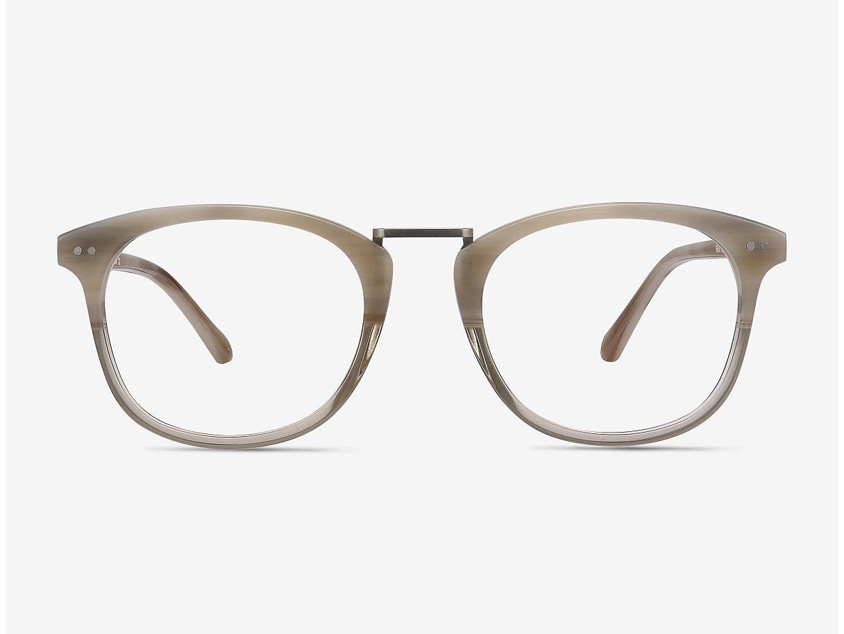 Stylish Reading Glasses - EyeBuyDirect