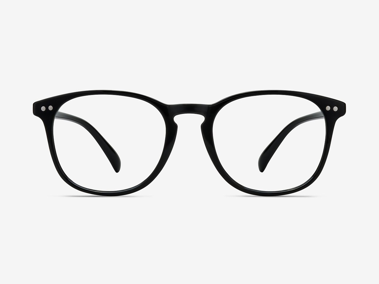 Where to Buy Glasses Online - EyeBuyDirect