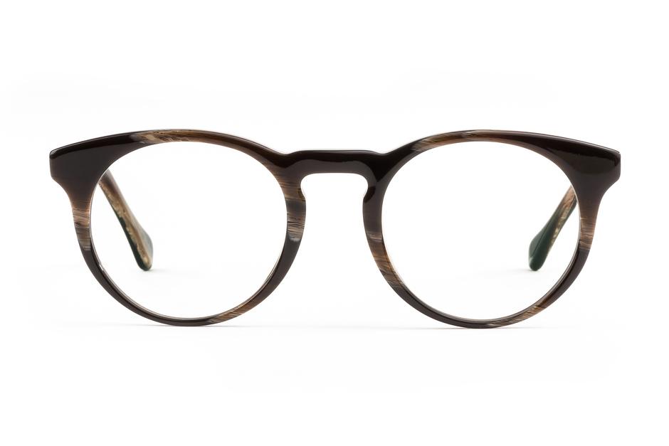 Stylish Reading Glasses - Felix Gray