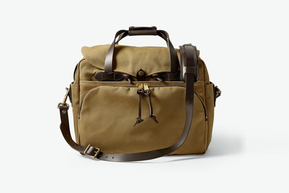 best commuter messenger bags