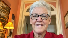 'RS Interview: Special Edition' With Gina McCarthy