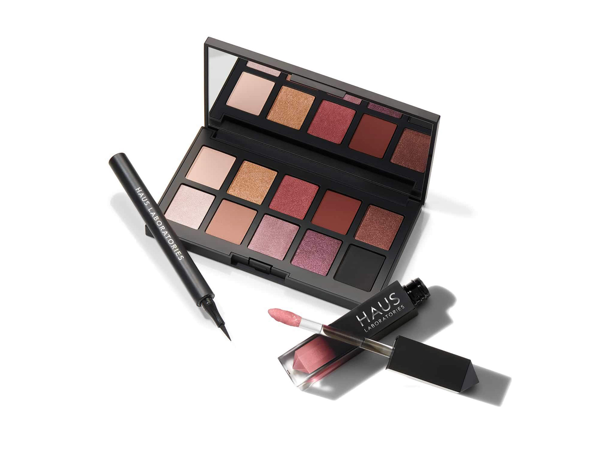 Best Celebrity Beauty Brands - Haus Laboratories by Lady Gaga