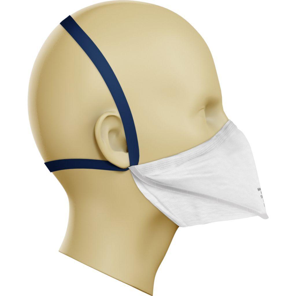 duckbill n95 mask
