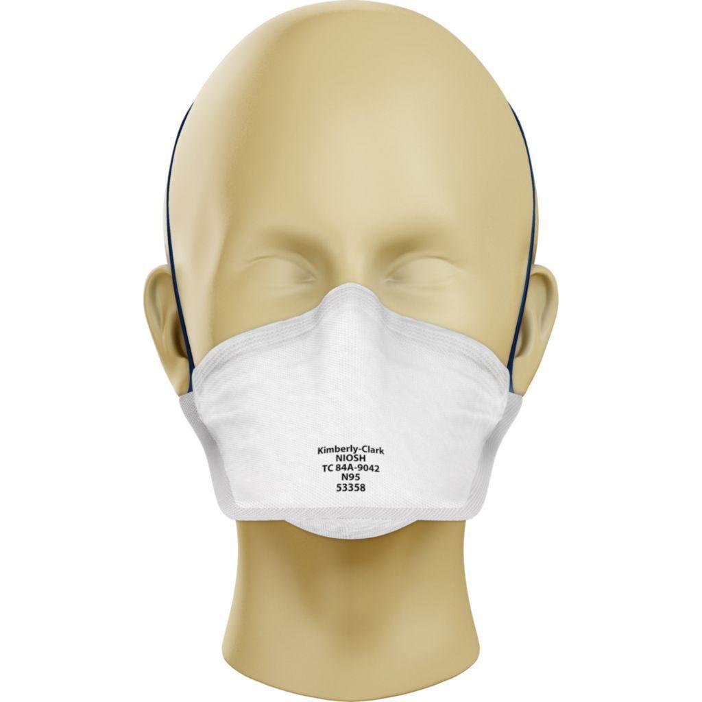 duckbill n95 masks for sale