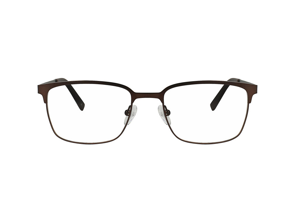 Best Places to Buy Glasses Online - Lensabl