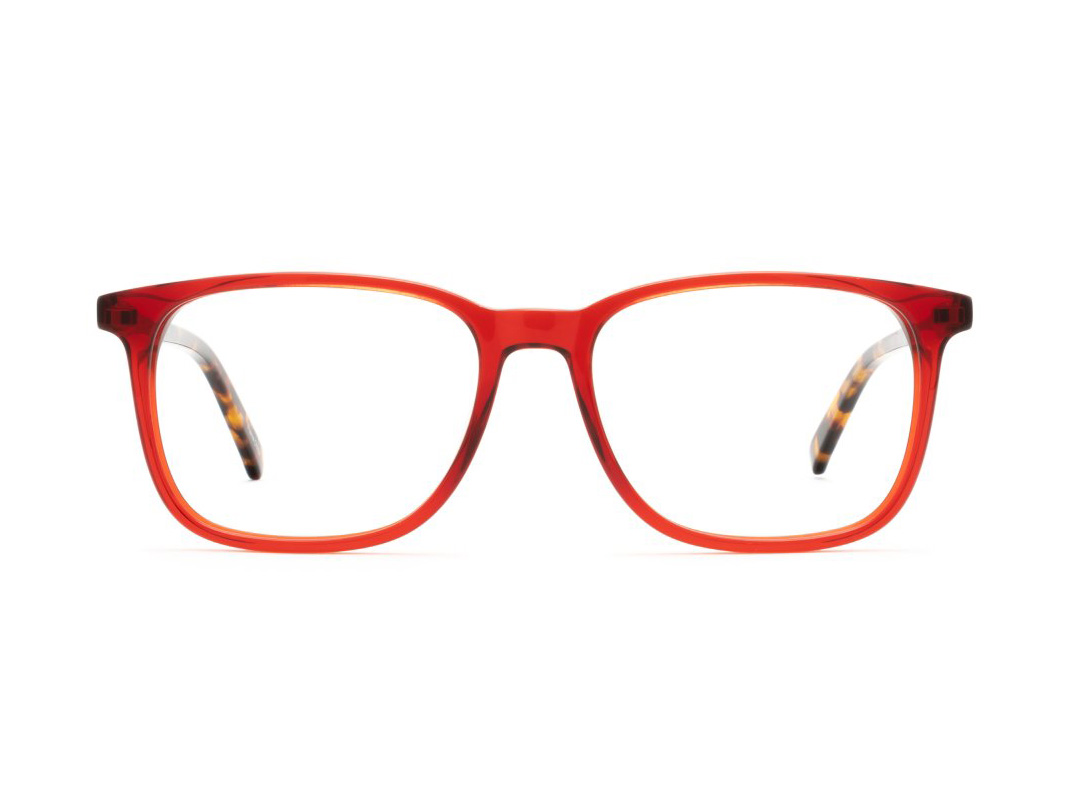 Stylish Reading Glasses - Liingo