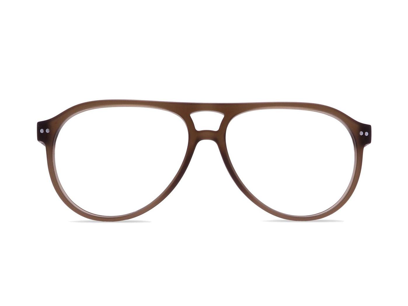 Stylish Reading Glasses - Look Optic