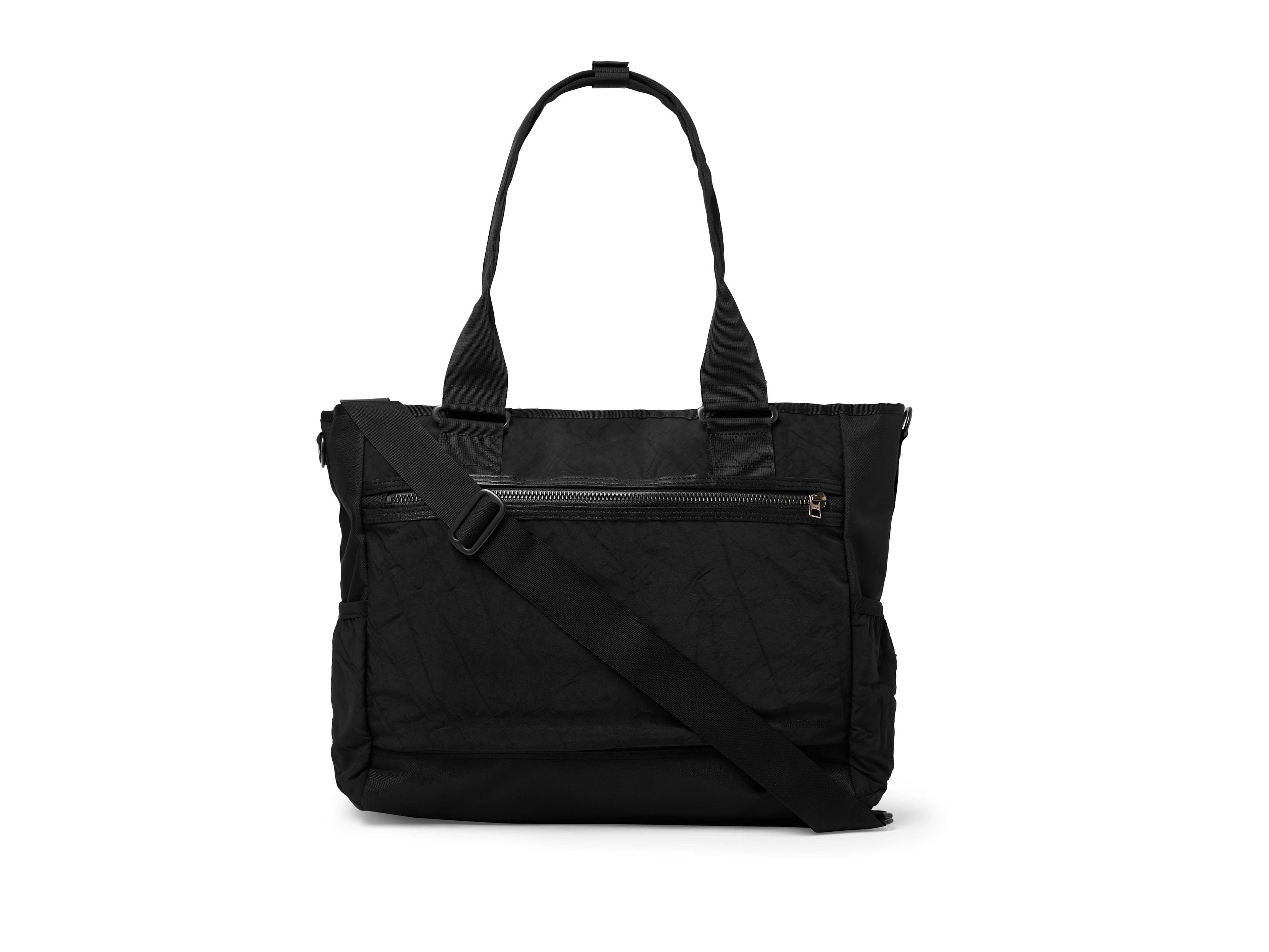Best Commuter Messenger Bags - Master-Piece