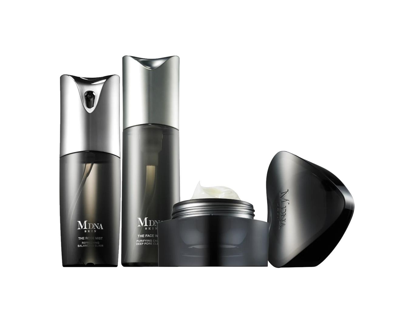 Best Celebrity Beauty Brands - MDNA Skin