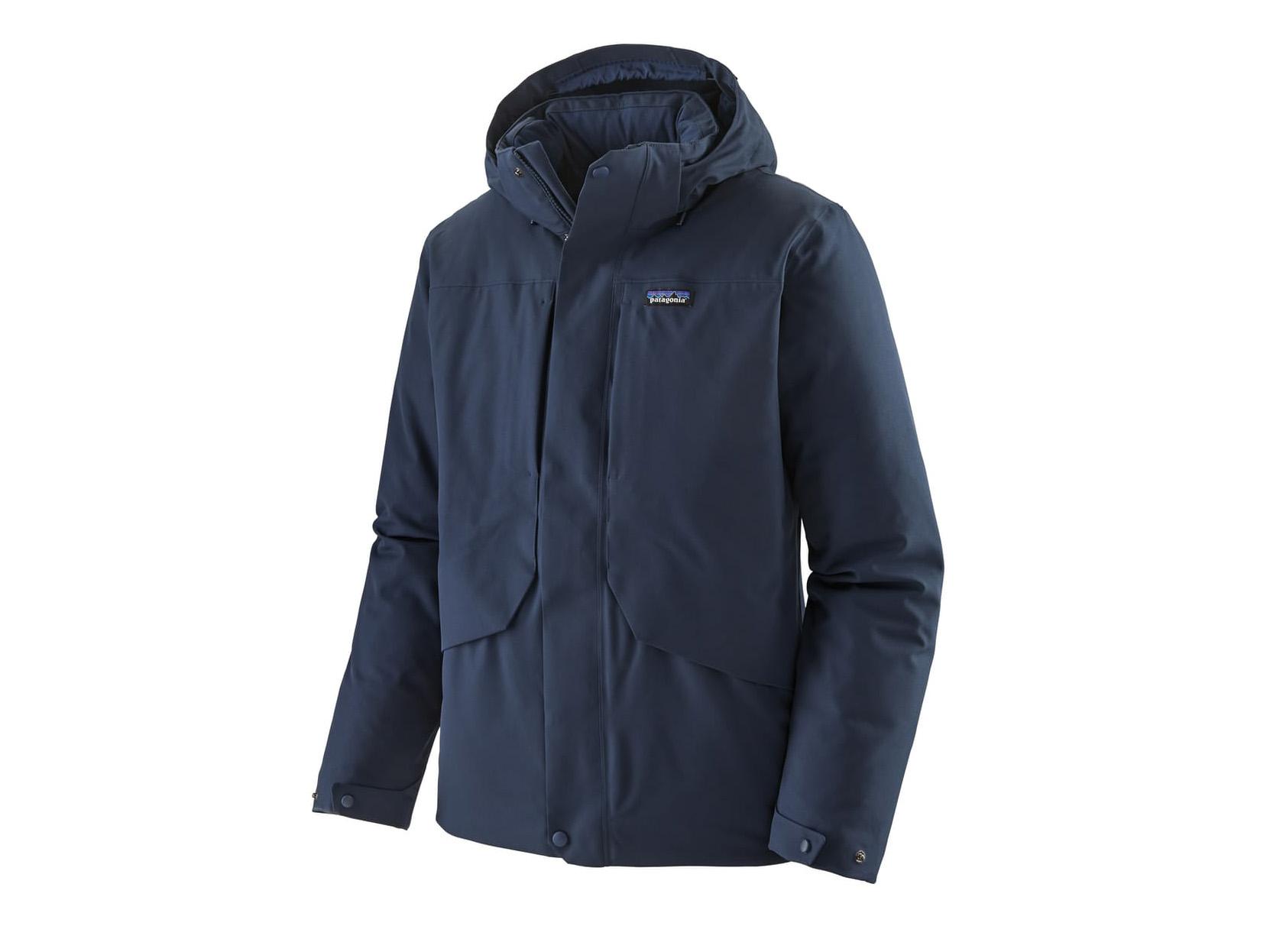 Best Men's Winter Jackets - Huckberry